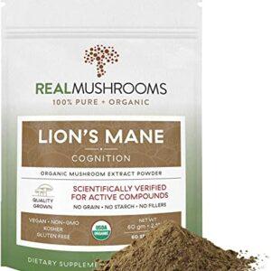 buy lions mane mushroom daily mail online