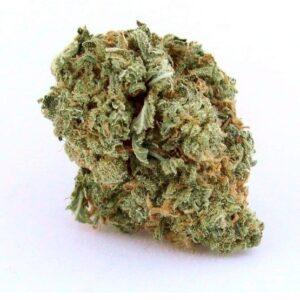 marijuana online store free shipping coupon