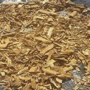 order ibogaine root bark online australia