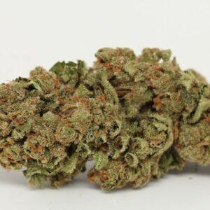 marijuana online store free shipping on any order