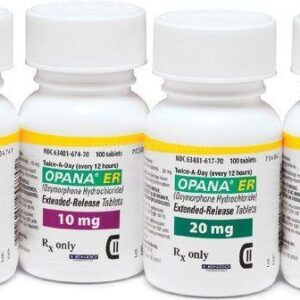 buy Opana online cheap with overnight delivery