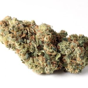 Buy Sour Diesel online at affordable prices
